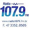 radio1079fm