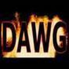 dawgsays