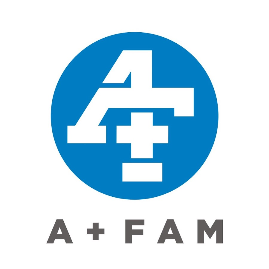 Image result for AP1us Family logo