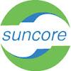 Suncore US