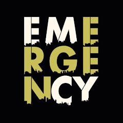 Emergency Oficial