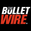 TheBulletWire