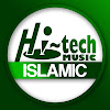 Hi-Tech Islamic Naat