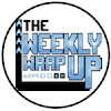 The Weekly Wrap Up