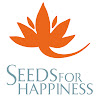 Seeds for Happiness