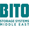 BITO Storage Systems Middle East