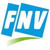 FNV Bouwen & Wonen