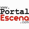 Portal Escena