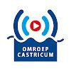 Omroep Castricum