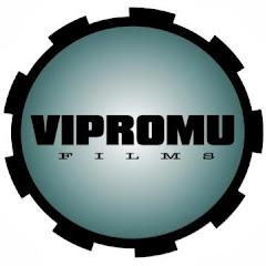 VIPROMU FILMS