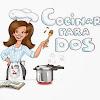 Cocinar para 2
