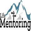 LifeMentoring.com