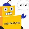 Robofest Lawrence Tech