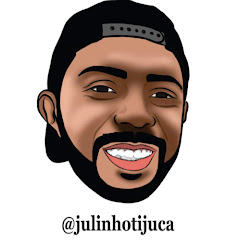 JULINHO TIJUCA