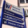 Gemeinde Wölfersheim
