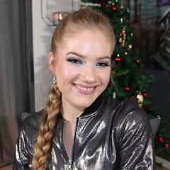 KristyMalou