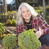 Donna Balzer: Helping Gardener's Grow