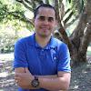 Rodrigo Vitorino - Sua Meta Soluções Online