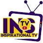 inspirational Tv