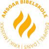 Ansgar Bibelskole