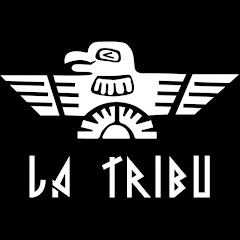 La tribu by Aufeminin