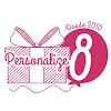 Loja Personalize8