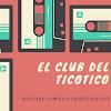 El Club del TicoTico