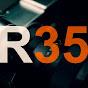 HDSLR35 ONLINE FILMSCHOOL