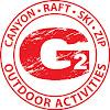 G2 Outdoor - Canyon, Raft, Ski, Zip.........