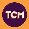 TCMBrasil