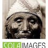 Colaimages
