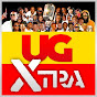 Ugxtra Ugandan Music Videos
