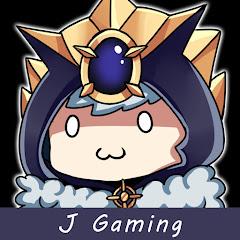 J Gaming
