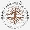 Limbwalker Tree