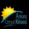 Ankara Umut Kilisesi