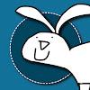 Bunny Peculiar