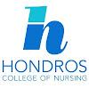 Hondros College of Nursing