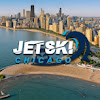 Jet Ski Chicago, LLC