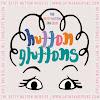 Hutton Gluttons - The Betty Hutton Website