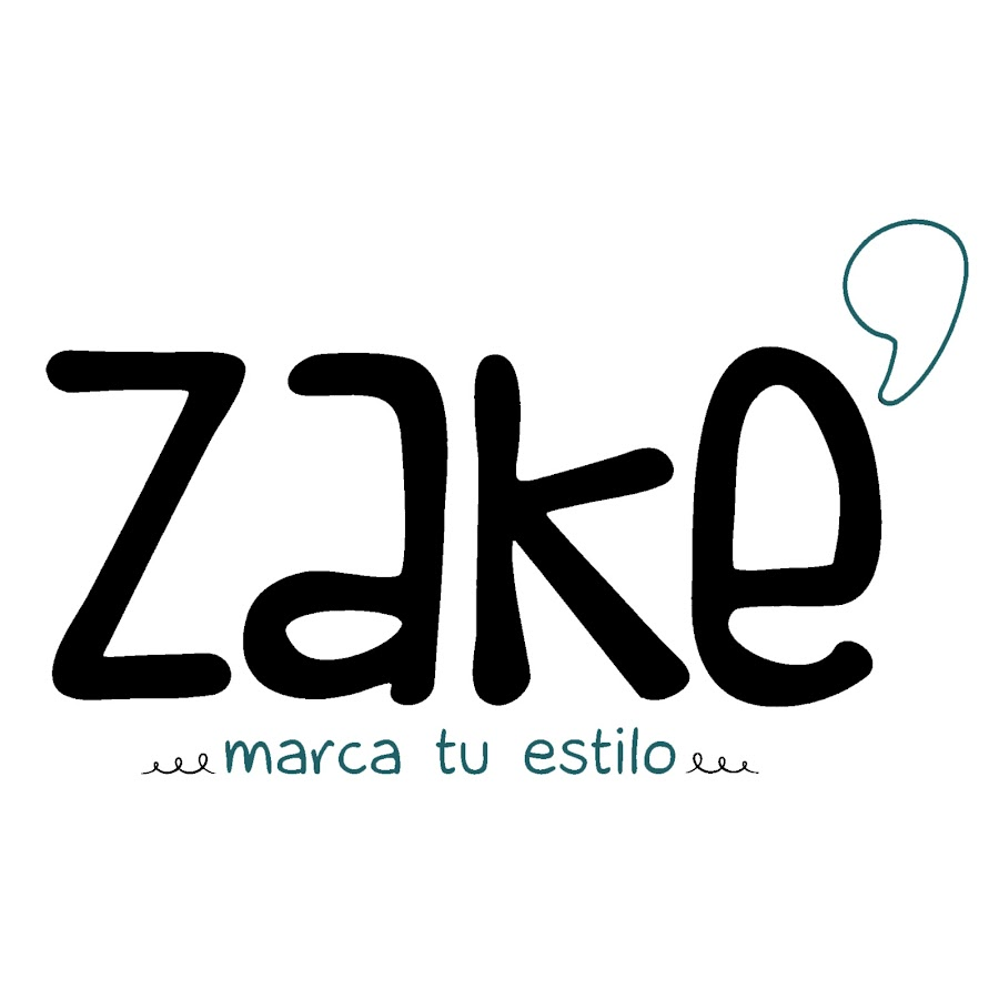 Zake Moda Online - YouTube