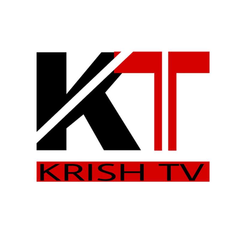 KRISH TV DISH INFO YouTube Stats, Channel Statistics & Analytics