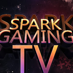 SparkGamingTV