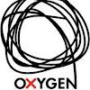OxygenArtCentre