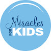 miraclesforkids