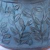 Andrea Akerib Pottery