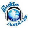 Radio Aniag