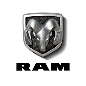 Ram Trucks Channel Videos