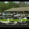 PearlCountryStore