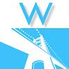 Wysebridge Patent Bar Review