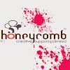 Honeycomb Creative Support Pvt Ltd